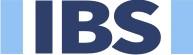 IBS Systemy przeciwpowodziowe