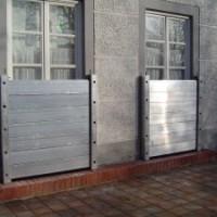 hochwasserschutz-objekte-dammbalken-002