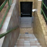hochwasserschutz-objekte-dammbalken-005