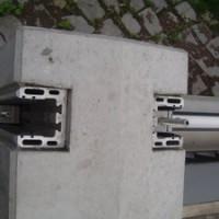 hochwasserschutz-objekte-dammbalken-006
