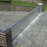 hochwasserschutz-objekte-dammbalken-007