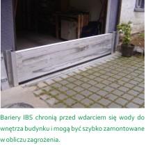 budynek_bariera